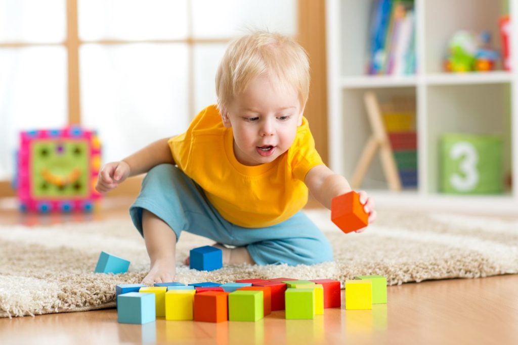 Equipping Your Child For Success - Preschool & Childcare Center Serving Salt Lake City, UT