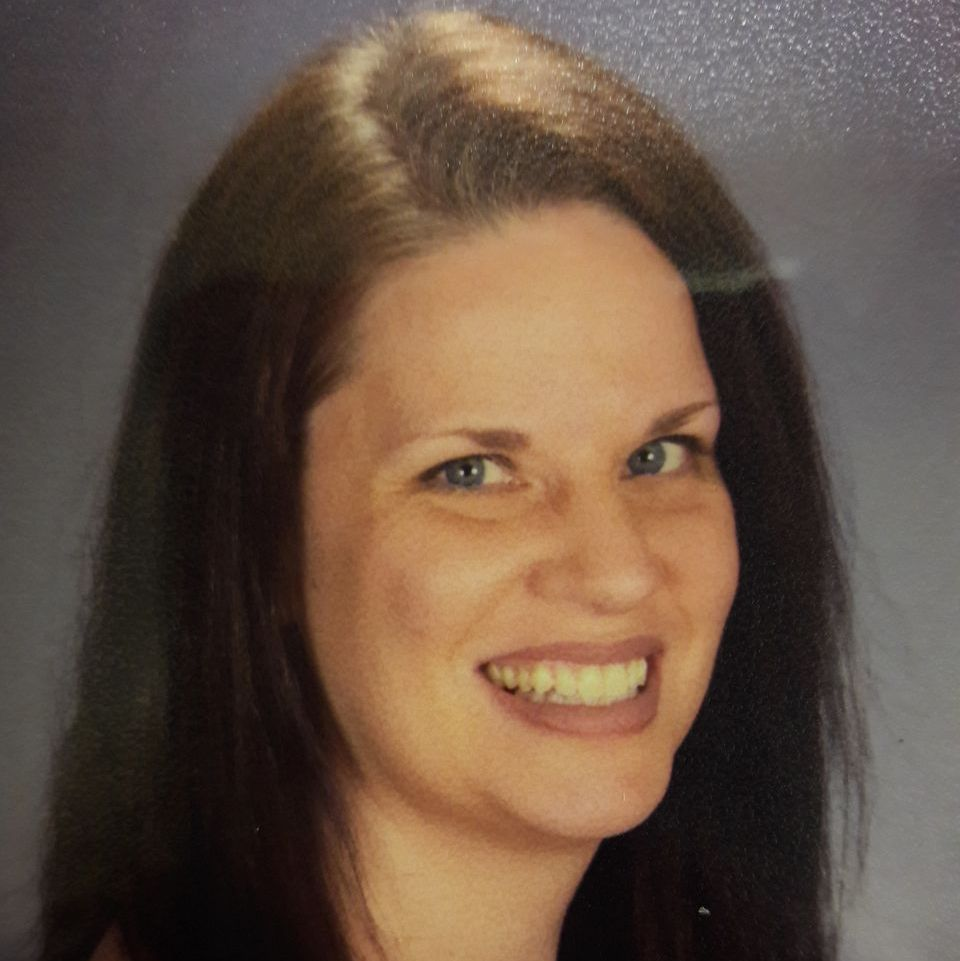 Amy Larson - School Director: Cottonwood Preschool