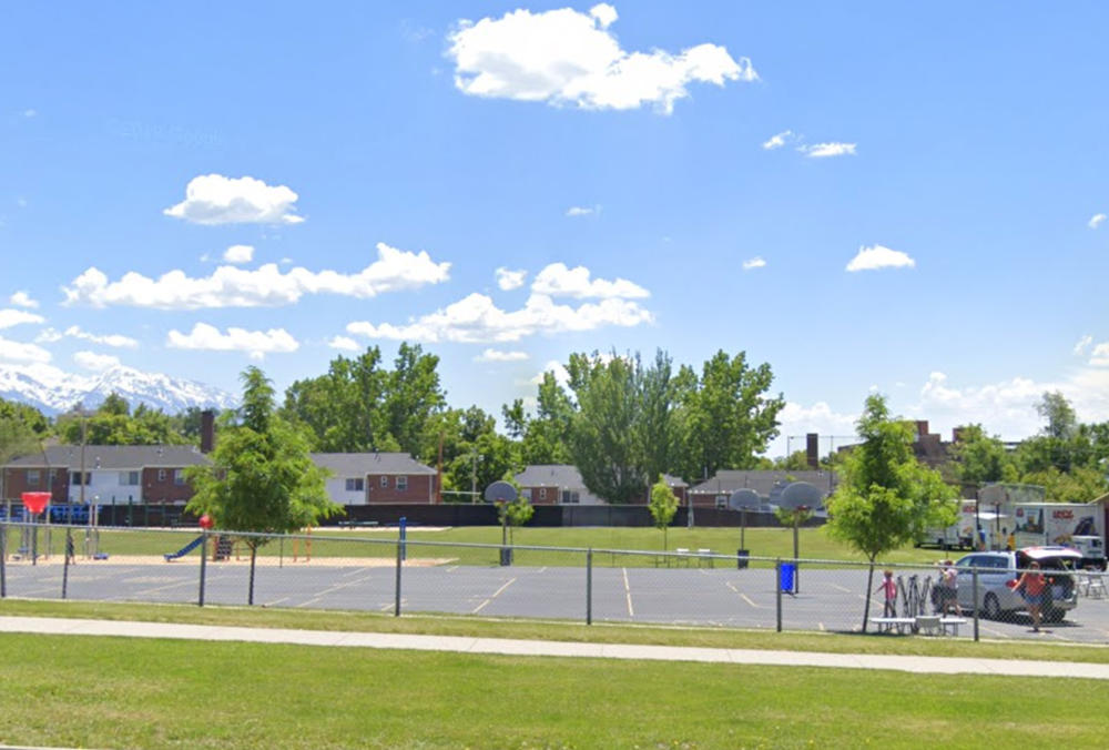 Close To Parks And Every Day Essentials You Depend On - Preschool & Childcare Center Serving Salt Lake City, UT