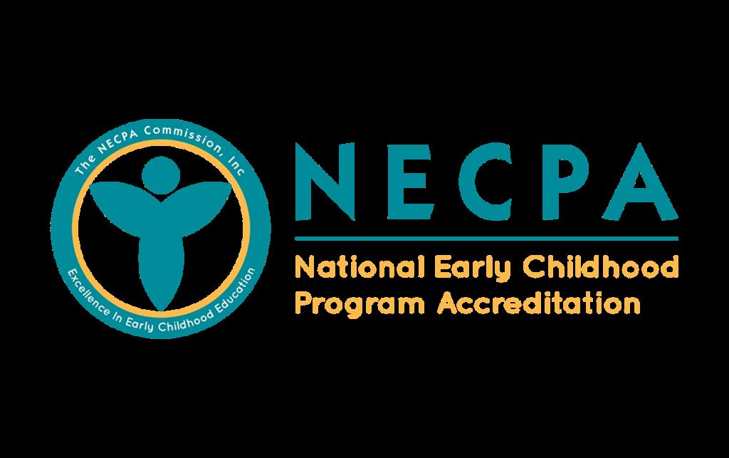 National Early Childhood Program Accreditation